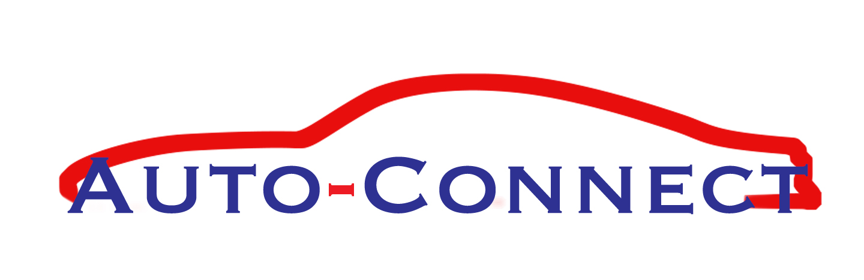 Auto-Connect